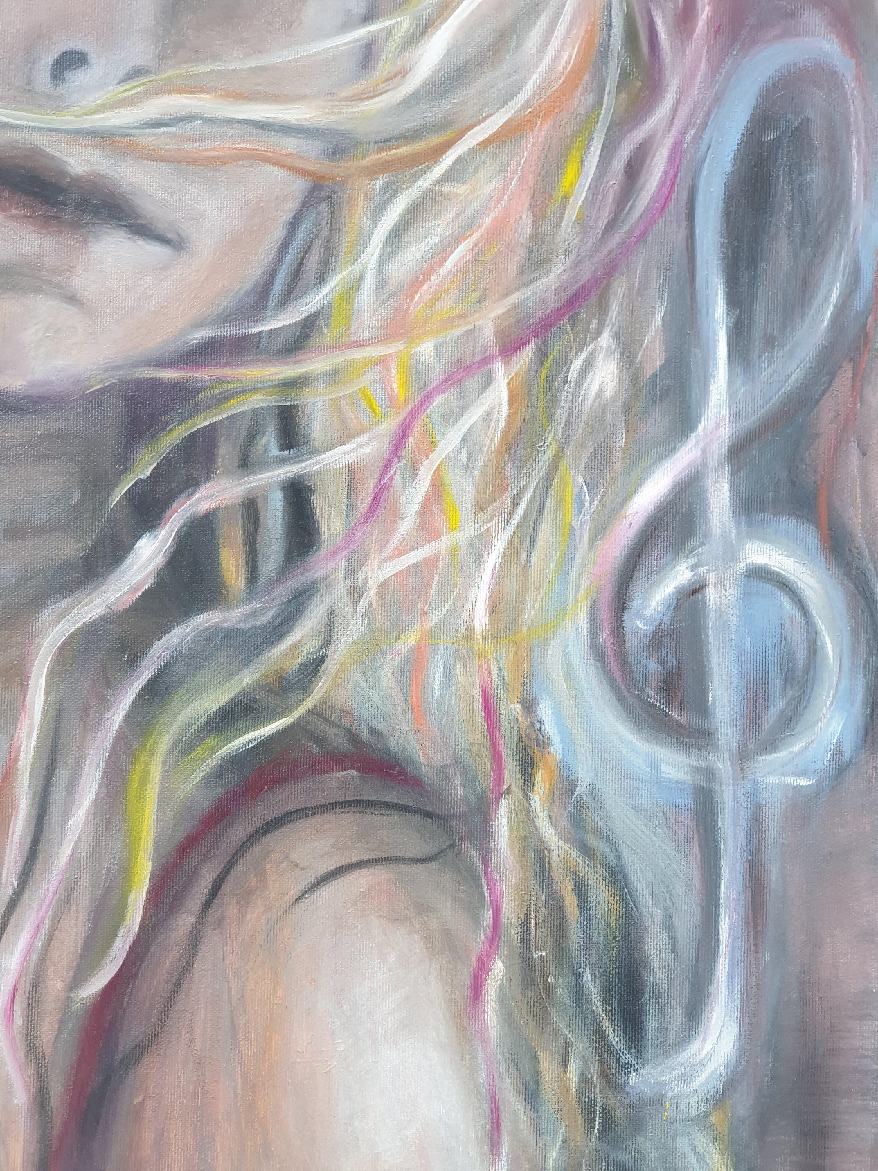 detail 2 andela