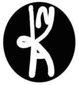 Kykatka design
