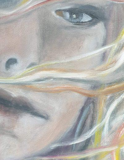 detail 3 andela